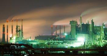 報道されぬ電力「容量市場」創設の狙い。老朽化した原子力施設に修繕費供給へ=原彰宏