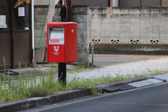 「郵便局でーす」玄関あけたらNHK受信料徴収?連携案で心配される郵便局員のノルマ