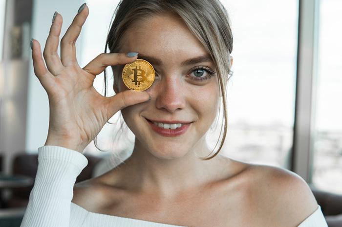 ビットコインは500万円に到達?2021年展望~大企業に買われてデジタルゴールド化=大平
