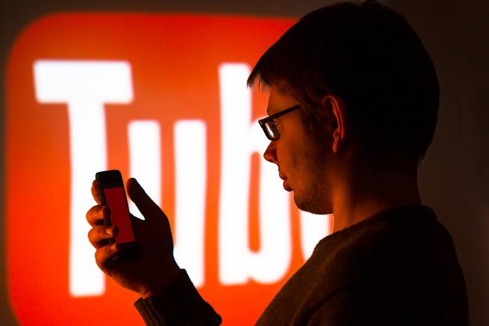 今から副業YouTuberを始めても遅くない。年間ランキング10位に入った手法=俣野成敏