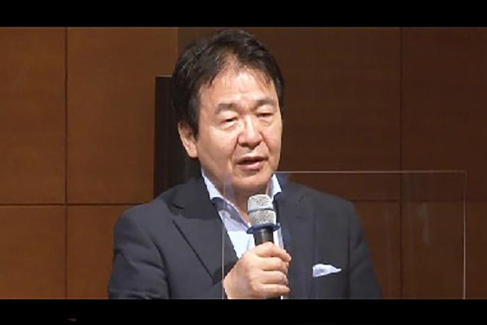 なぜ低評価の竹中平蔵チャンネルを続ける?罰ゲームではない菅政権の隠れた思惑=今市太郎