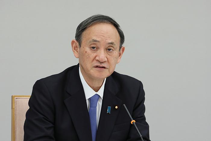 日本の経済・コロナ対策を強靱化する唯一の方法。国民よ菅政権の支持率を地に落とせ=藤井聡