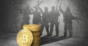 ビットコイン暴騰は軍事衝突の前兆?米ドル代替の座をユーロから奪う=児島康孝