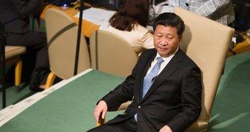 習近平のキリスト教弾圧が致命傷に。中国は欧米一体の封じ込め戦略で沈む=勝又壽良