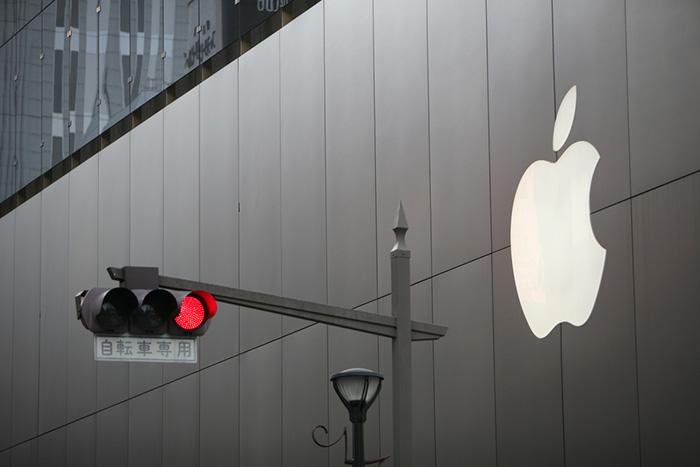 Apple Carは今年9月発売が有力!アップル株の上値余地と大穴関連銘柄=栫井駿介