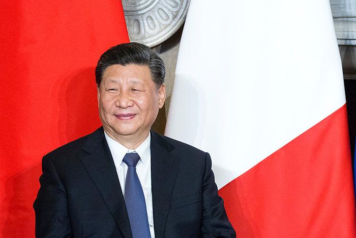 中国共産党の「超独裁国家」建設は最終段階。創設100年機に権力集中、習近平が日本と世界を監視支配する=江守哲