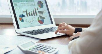 なぜ会計ソフトfreeeの株価は高い?SaaS企業の成長力を決める要素、ARRと売上高の違い、セールスのKPIとは=シバタナオキ