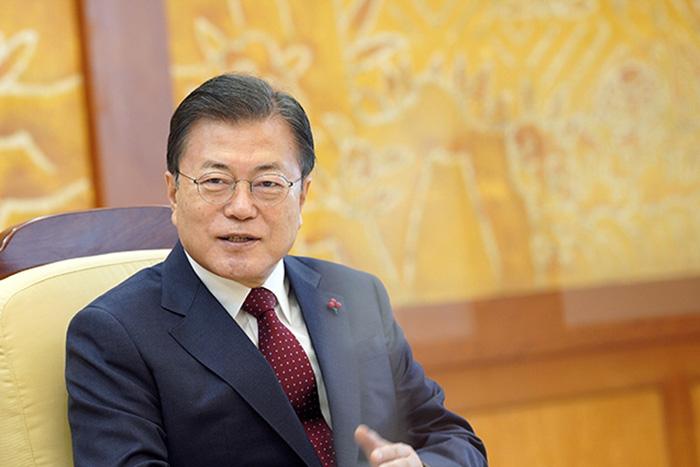 韓国文大統領、就任演説と現状に7つの落差。歴史に残る「日韓壊し屋」に=勝又壽良