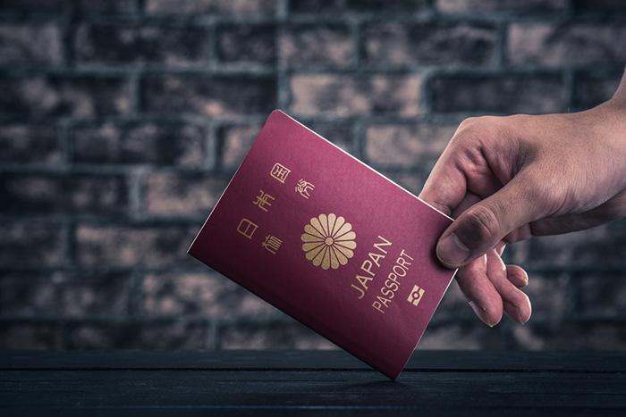 「便利さ」で買われる日本国籍。愛国心を問わぬ帰化制度が日本を破壊する=鈴木傾城