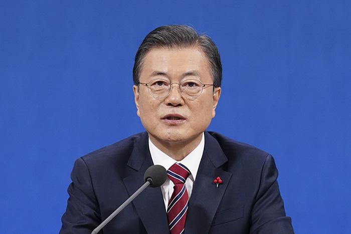 """日本は賠償金を払うのか?元慰安婦と司法が暴走する韓国に""""無視と報復""""で応じよ"""