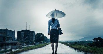 日本を直撃「息切れ倒産」という春の嵐。景気回復で逆に中小が壊滅するワケ=原彰宏