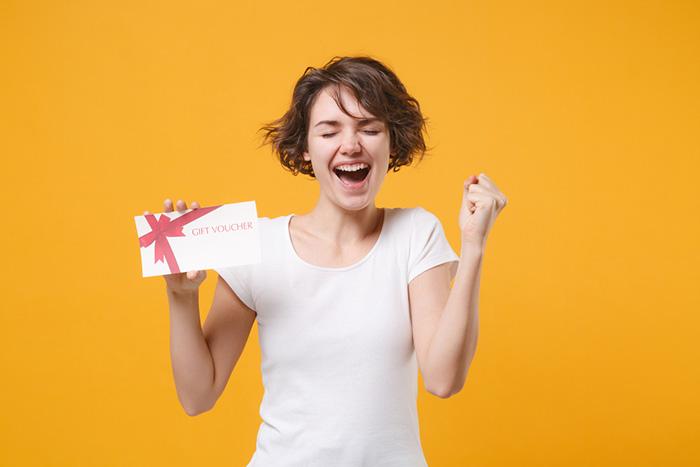 株主優待はQUOカードがお得!プロ厳選「かわいいカード」が届く5銘柄=トコタン