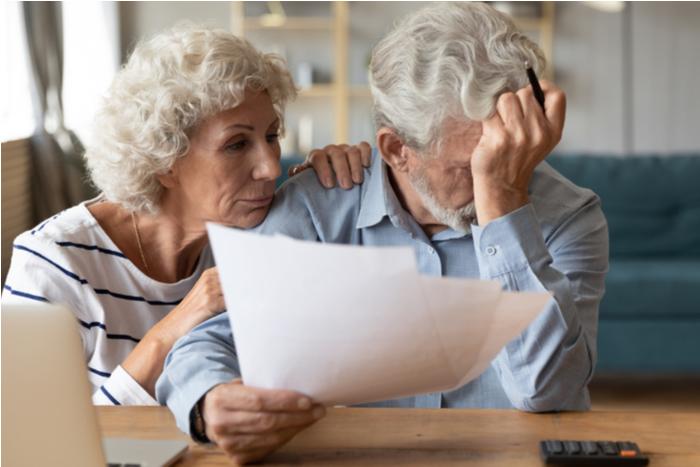 退職金で住宅ローン完済は無謀。「負の資産」マイホームを抱え老後破綻も=川畑明美