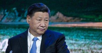 中国ひとり勝ちを阻む3つの壁。コロナ発生源の調査開始、習近平失脚も=斎藤満