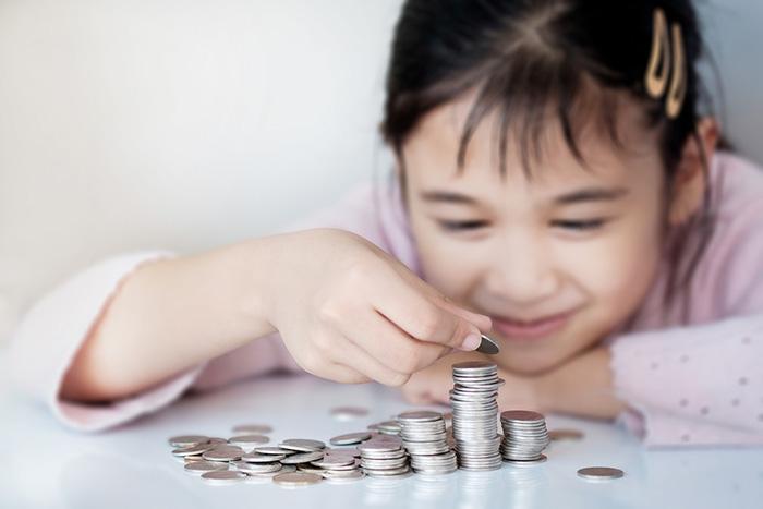 なぜ「将来が不安な人」ほど貯金に挫折する?お金を遠ざける心理的ワナ=川畑明美