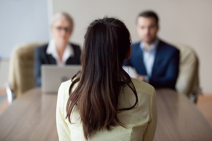 社員の副業をめぐる会社の本音、副業デビュー前に知りたいビジネスの公理とは?=俣野成敏