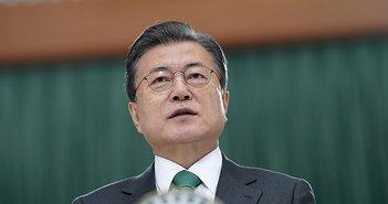 韓国「ネコババ癖」の高い代償。70億ドル横取りにイラン激怒、文在寅の誤算とは