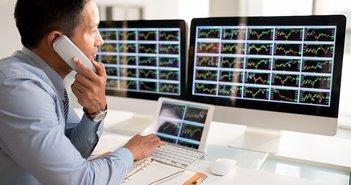 日経平均は目先の底を探る展開か。米ロビンフッド取引制限問題はどこまで波及?=投資家k.k