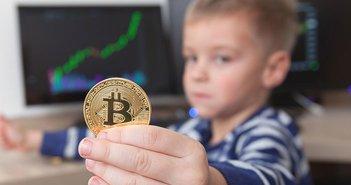 「通貨」になれぬビットコインは消える運命?排除に動く中国・インドの本気度=久保田博幸