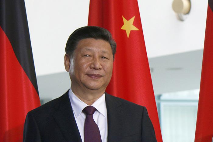 中国は尖閣侵略で自壊する。日米の守り鉄壁、世界が習近平の敵に回る日=勝又壽良