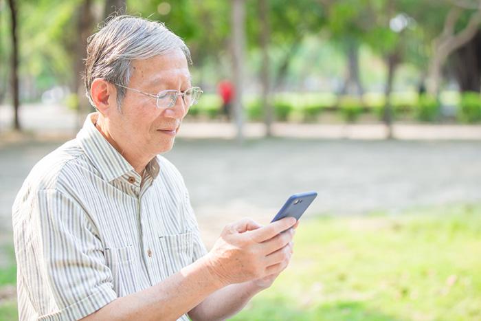 「高齢者トリアージ」に舵を切った日本。情報弱者にコロナ支援届かず=斎藤満
