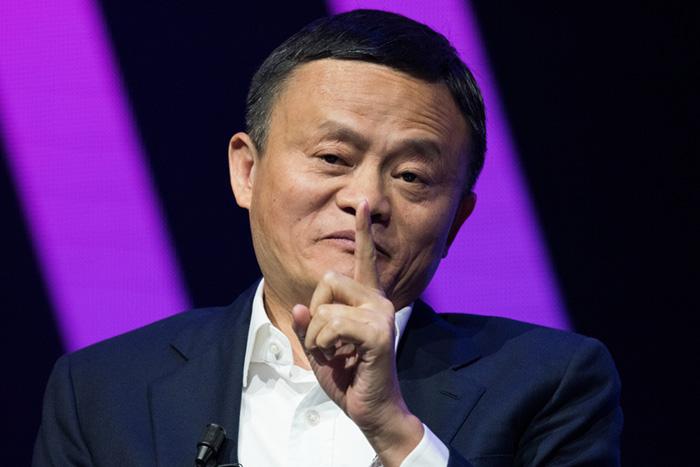 中国ITの急成長を支える「残業地獄」1日12時間・週6日労働が蔓延、休めぬ事情とは=牧野武文