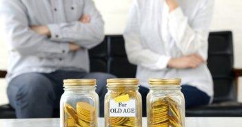 「家族が反対するから投資はしない」節約と貯金に励む人が不幸になるワケ=川畑明美