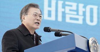 韓国「反日不買」なのに対日貿易赤字208億ドル。ユニクロ排除に喜ぶ愚かさ