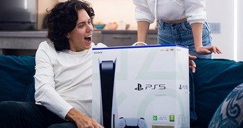 転売ヤーが狙う「PS5」に副業成功の秘訣あり。注目すべきはソニーのビジネスモデル=俣野成敏