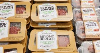 ビル・ゲイツも投資する「代替肉」ビヨンド・ミートの日本上陸は近い?低利益率の食肉業界で急成長した理由、ベジタリアン増加も追い風に=シバタナオキ