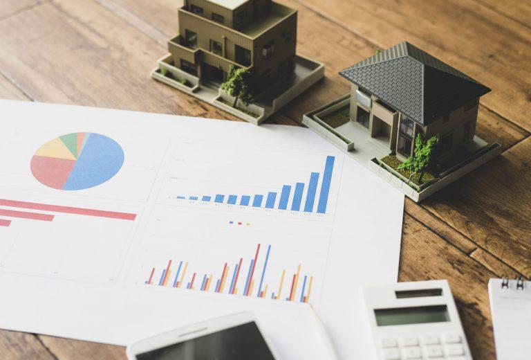 任意売却にリースバックを利用するメリットや注意点を解説