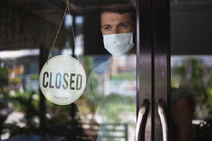 「日本の飲食店は恵まれている」という意外な事実。コロナ禍のタイから日系飲食店が消える日=栗原将