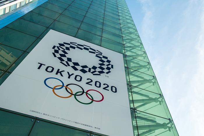 森氏辞任劇が潰した東京五輪の意義と価値。協賛企業のメリット激減へ=今市太郎