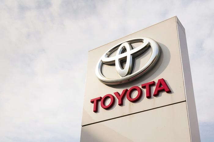 大化け前になぜ売却?トヨタ社長は2010年、テスラに5000万ドル投資していた=房広治