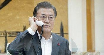 日韓和解は不可能。バイデンが求める「日米韓一体化」は韓国の二股外交で頓挫=勝又壽良