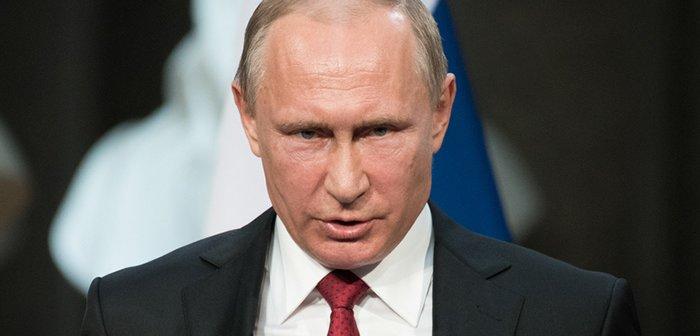 210215Russia_eu_eye