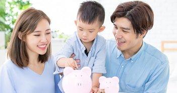 なぜ友人から借金はNG?幼少期に「お金の倫理観」を学べば道を踏み外さない=遠藤功二
