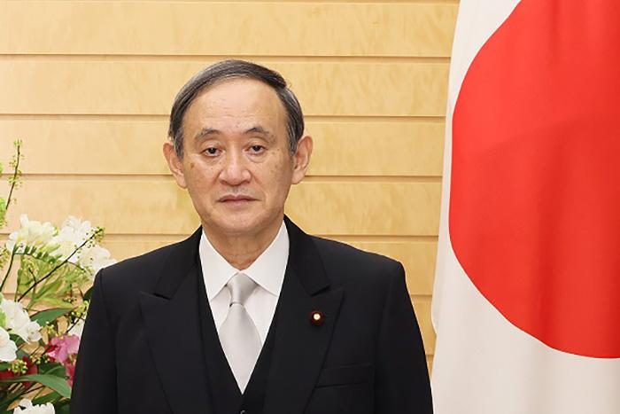 MMT(現代貨幣理論)の実戦投入で想定されるシナリオ2つ。日本の未来は適度なインフレか預金封鎖か=斎藤満