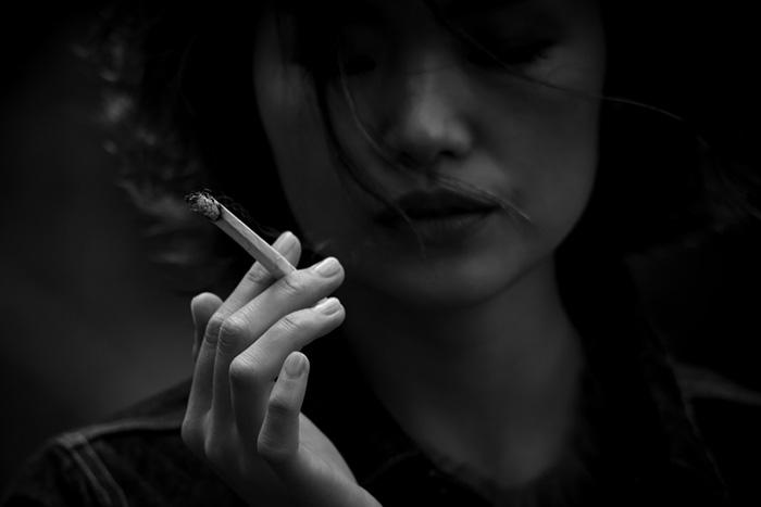 JT減配で株価急落も心配無用。たばこオワコン化でも経営安泰の理由=栫井駿介