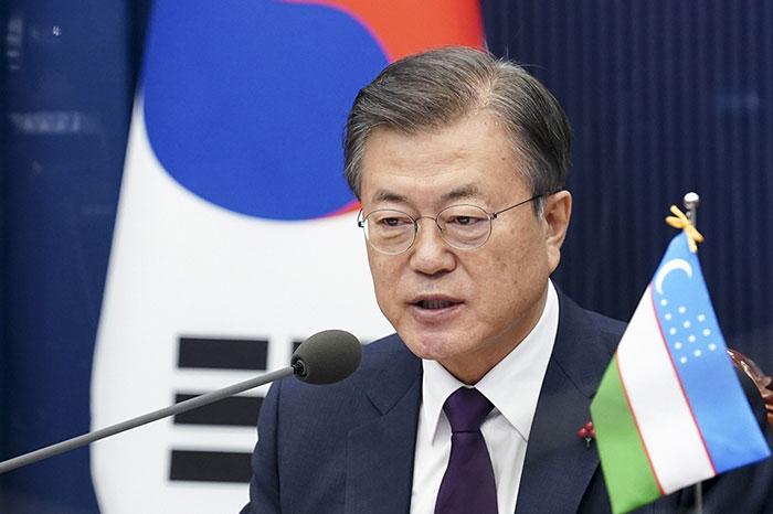 韓国で「日韓海底トンネル」が選挙公約に!? 日本抜きで議論白熱、費用だけは日本負担の流れか