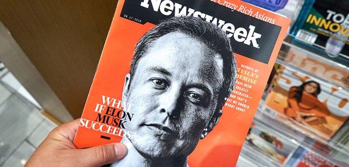 210224_Elon_Musk