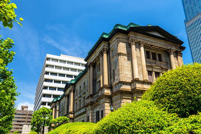 日銀の関与低下で日本株はどう動く?上場廃止の増加、銘柄選別は本格化へ=武田甲州