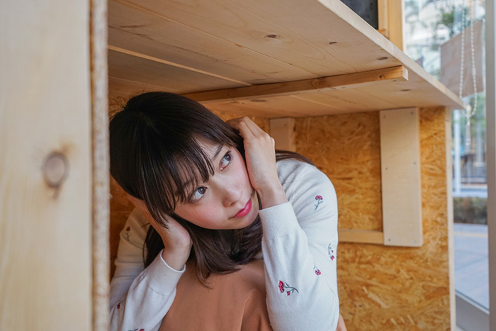 「地震大国・日本から脱出のはずが…」海外への疎開を後悔する人たち、移住経験者から見た災害対策の盲点とは=栗原将