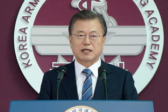 韓国文政権に「反日」政治利用の代償。米韓同盟は希薄化、日本にすり寄るも孤立=勝又壽良