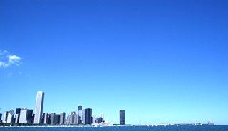 NY外為:リスクオフ、ダウ下落に転じる、金利上昇を警戒