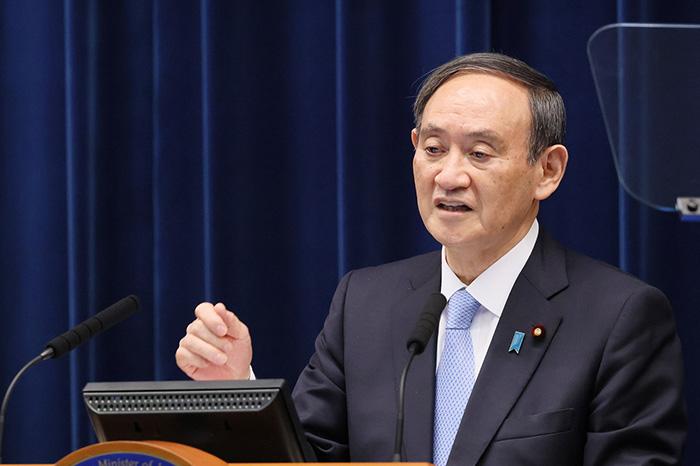 なぜ総務省は接待されるのか。日本特有「放送免許付与特権」が生む政権とマスコミの主従関係=原彰宏