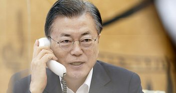 韓国で「モリカケ級」2つの不動産投機疑惑。捜査前に2名自殺、文政権の致命傷となるか