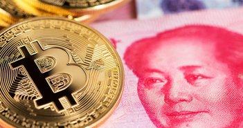 ビットコインは2022年に死す?この先最大の危機は国が法定通貨との交換を止める時=今市太郎