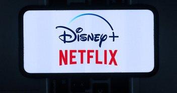 「Disney+」わずか1年半で会員数1億人突破!Netflixを超える日はいつ? 傘下のHulu・ESPN+も絶好調、今後の伸び代は=シバタナオキ