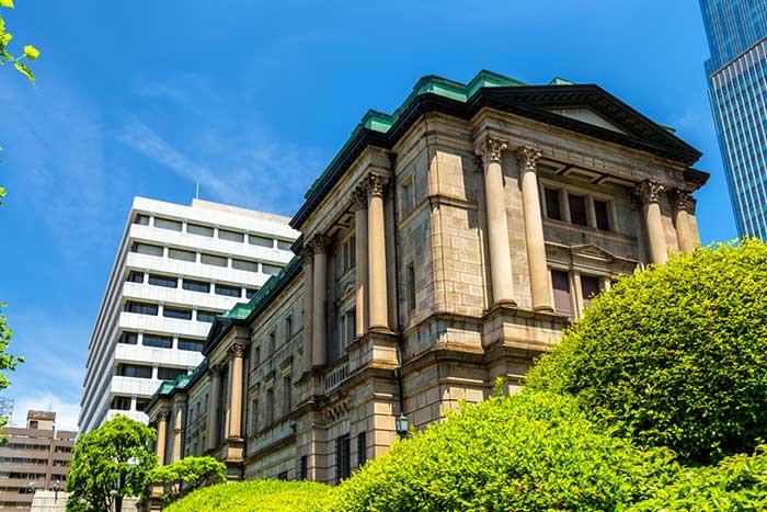 日経平均はお役御免、TOPIXの「主役化」で日本株はどう動く? 3月末まで大荒れも再上昇に向けた調整期間か。海外勢の売り浴びせ要警戒=江守哲